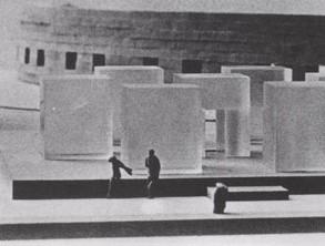 05-Louis-Kahn