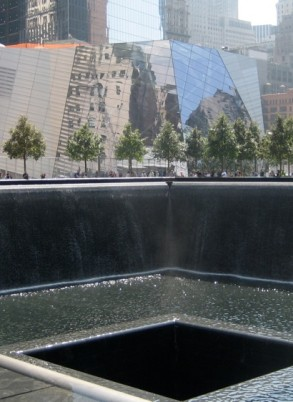 10-National-September-11-Memorial