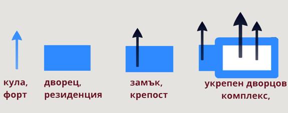 2014-01-27_125249