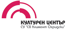 kc_logo_websitebg