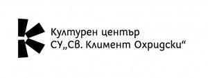 Cultural Center Logo 21 BG W